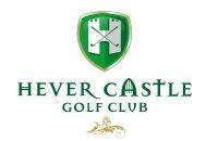 Hever Castle Golf Club -