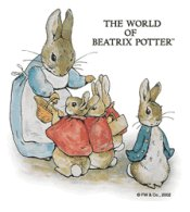 World of Beatrix Potter - Bowness-on-Windermere - Landmark