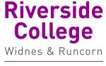 The Riverside College - Runcorn Campus - University